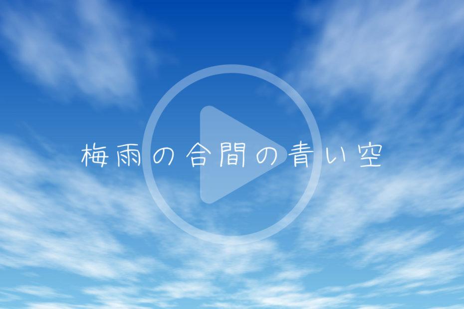 動画100本ノック。2粒目